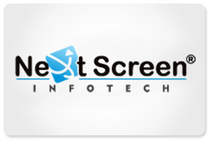 One of the Leading Web Designing Company named as Nextscreen Infotech.